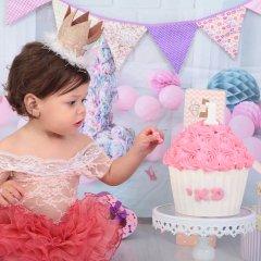 צילומי תינוקות יצירת התמונה המושלמת